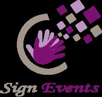 thumb_logo-sign-events72dpi