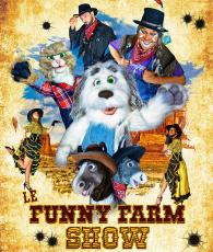 thumb_funny-farm-show