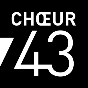thumb_Choeur43_LOGO