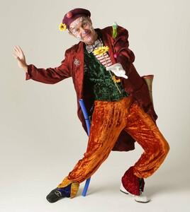 thumb_jyjou-clown-mime-magicien--paris-1
