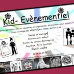 kid-evenementiel