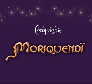 thumb_logo-carre-moriquendi