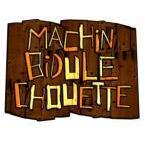 machin-bidule-chouette