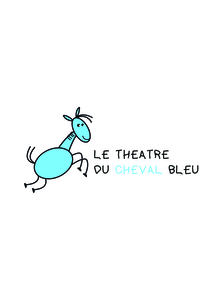 thumb_logo-cheval-bleu