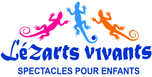 thumb_logo-lez-carre