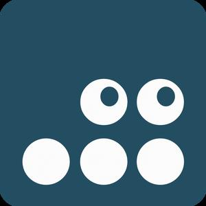 thumb_logo2019big