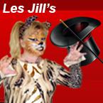 thumb_les-jill-s