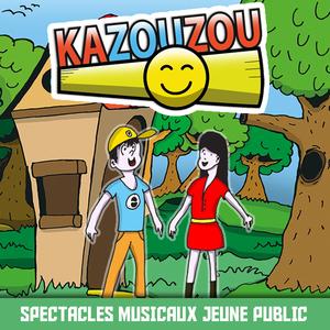 thumb_kazouzou-carre