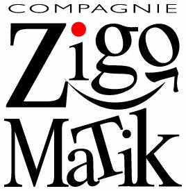 thumb_logo-zigo-2