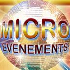 micro-evenements