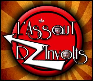 thumb_logo-assaut