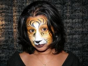 thumb_virginia-maquilleuse-maquillage-tigre