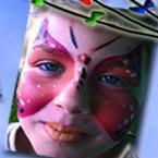 dominique-maquilleuse-pour-enfants
