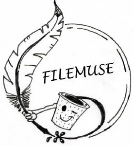 thumb_logo-filemuse