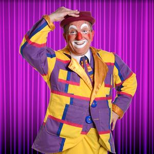 thumb_clown-musicien-guignolo