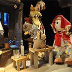 theatre-de-marionnettes-les-mariottes