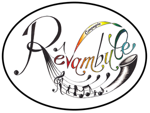 thumb_revambulelogo