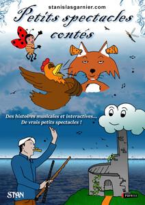 thumb_affiche-petits-spectacles-contes-v3-lq