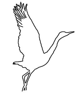 thumb_theatre-du-heron-noir-signature-electronique