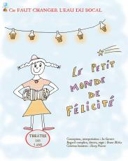 thumb_visuel-felicite-web-copie-1