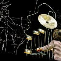 thumb_philemoi-sculpture-sonore