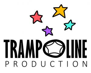 thumb_logo2