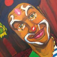 thumb_Clown-JyJou